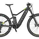 2019 Scott Genius eRide 910 E-Bike