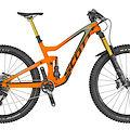 C120_2019_scott_ransom_900_tuned_bike