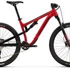 2019 Rocky Mountain Thunderbolt Alloy 10 Bike