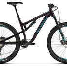 2019 Rocky Mountain Thunderbolt Alloy 50 Bike