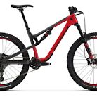 2019 Rocky Mountain Thunderbolt Carbon 50 Bike