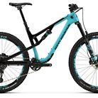 2019 Rocky Mountain Thunderbolt Carbon 90 BC Edition Bike