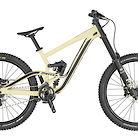 2019 Scott Gambler 720 Bike