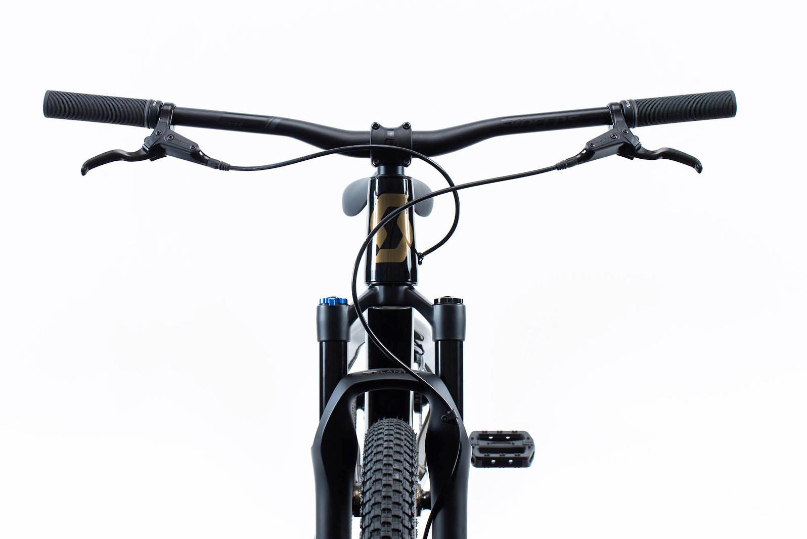 722d4ffed29 2019 Scott Voltage YZ 0.1 Bike - Reviews, Comparisons, Specs ...
