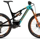 2019 Rocky Mountain Altitude Powerplay Carbon 90 Rally Edition E-Bike