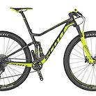 C138_2019_scott_spark_rc_900_world_cup_bike
