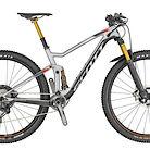 2019 Scott Spark 900 Premium Bike