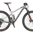 2019 Scott Spark 930 Bike