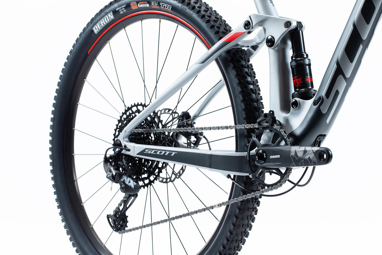 66ee56b8840 2019 Scott Spark 930 Bike - Reviews, Comparisons, Specs - Mountain ...