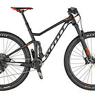 C138_2019_scott_spark_940_bike_1