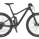 2019 Scott Spark 950 Bike