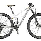 2019 Scott Spark 910 Contessa Bike