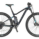 2019 Scott Spark 920 Contessa Bike