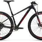 2019 Rocky Mountain Vertex Carbon 50 Bike