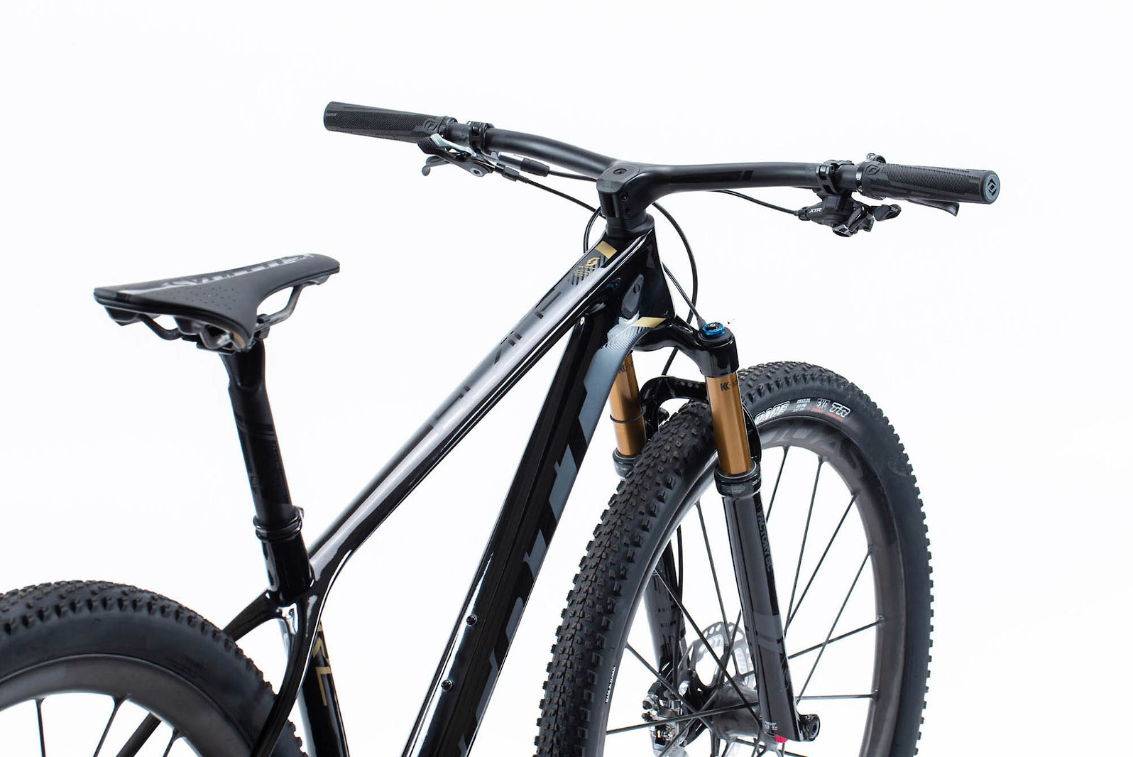 b15044fab9f 2019 Scott Scale RC 900 SL Bike - Reviews, Comparisons, Specs - Mountain  Bikes - Vital MTB