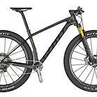 C138_2019_scott_scale_rc_900_sl_bike_1