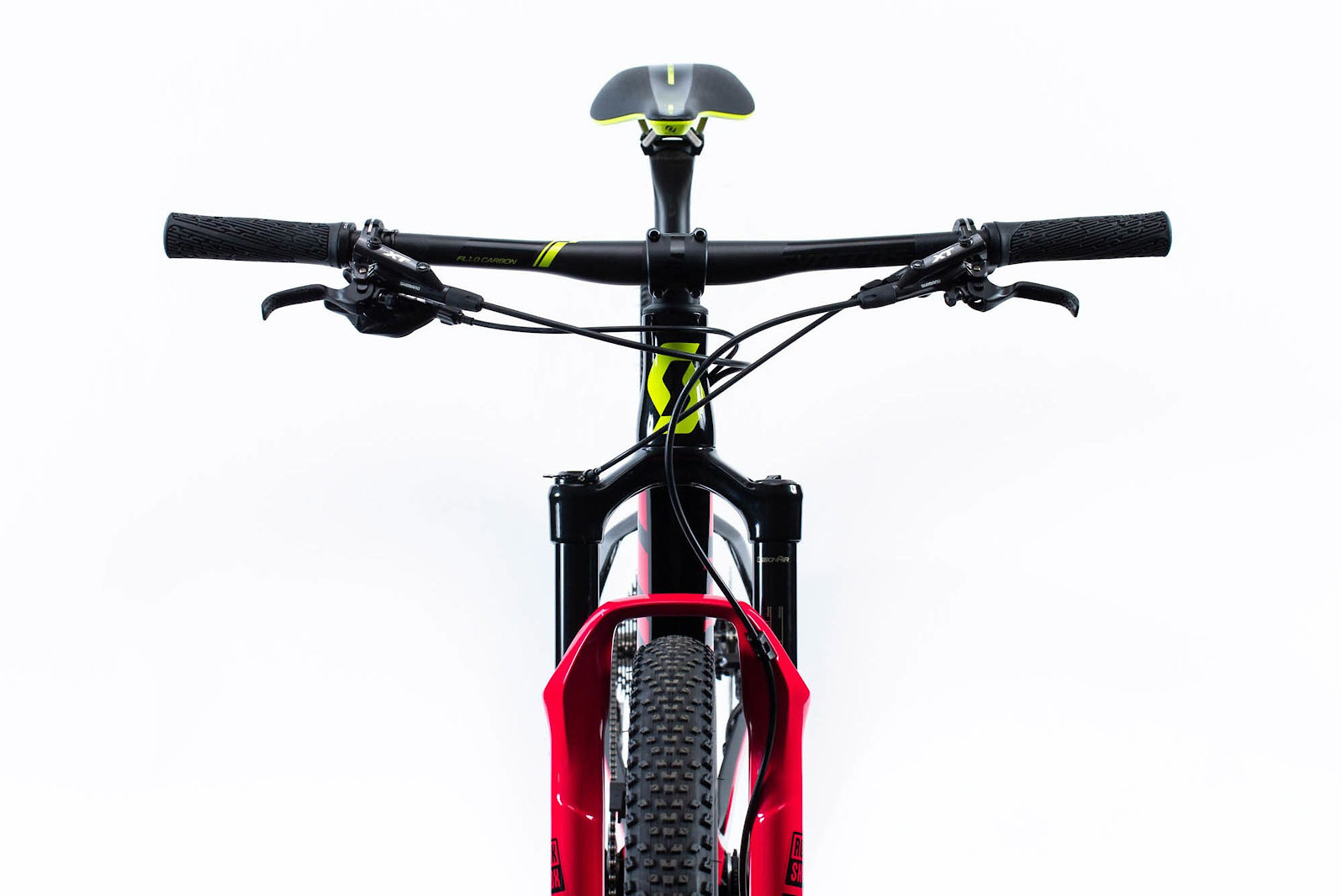 51213ab855e 2019 Scott Scale RC 900 Contessa Bike - Reviews, Comparisons, Specs ...