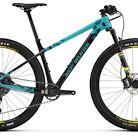 2019 Rocky Mountain Vertex Carbon 70 Bike