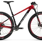 2019 Rocky Mountain Vertex Carbon 90 Bike