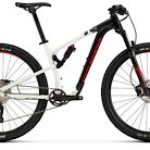 2019 Rocky Mountain Element Alloy 30 Bike