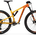2019 Rocky Mountain Element Alloy 50 Bike