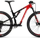 2019 Rocky Mountain Element Carbon 50 Bike