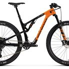 2019 Rocky Mountain Element Carbon 70 Bike