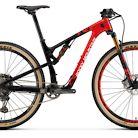 2019 Rocky Mountain Element Carbon 90 XCO Edition Bike