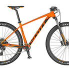 C138_2019_scott_scale_960_bike_1