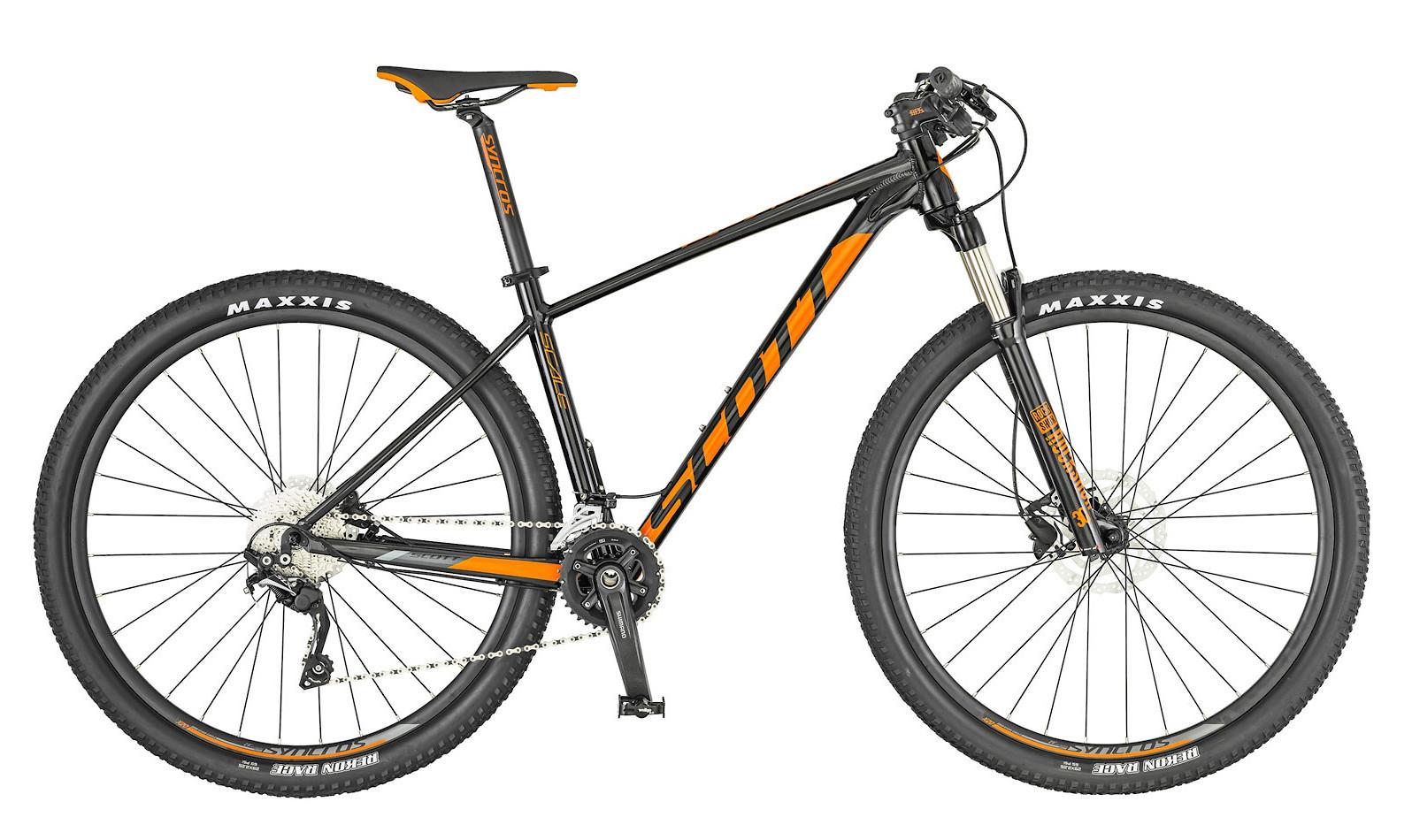 52ac900172c 2019 Scott Scale 970 Bike - Reviews, Comparisons, Specs - Mountain Bikes -  Vital MTB