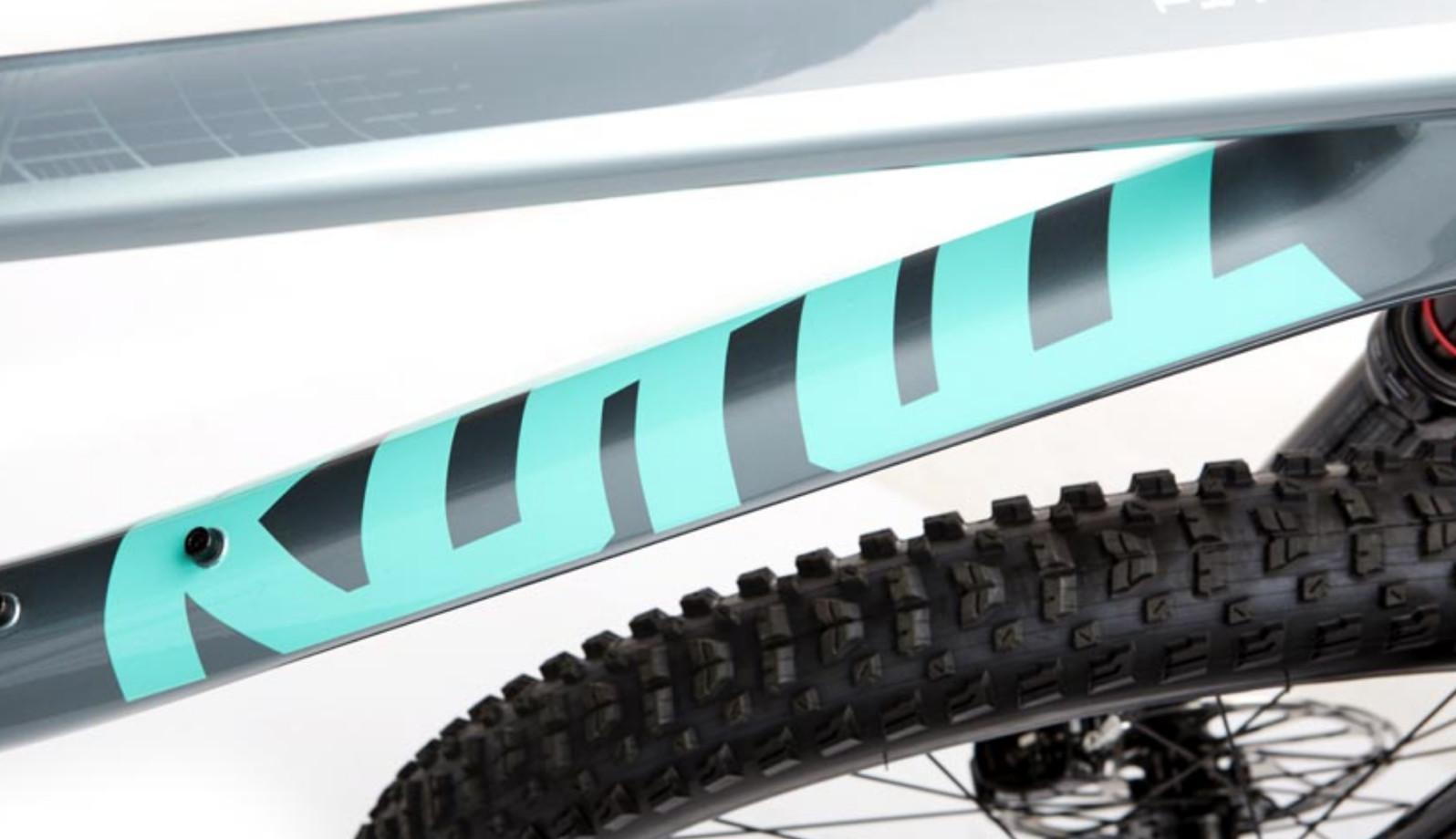 da6f311e952 2019 Kona Big Honzo CR/DL Bike - Reviews, Comparisons, Specs ...