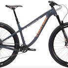 2019 Kona Big Honzo CR Bike