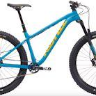 2019 Kona Big Honzo DL Bike