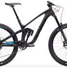 2019 Kona Process 153 CR 27.5 Bike