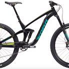 2019 Kona Process 153 27.5 Bike