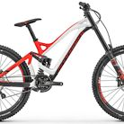 2019 Mondraker Summum Carbon Pro Bike