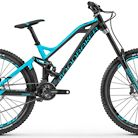 2019 Mondraker Summum Bike