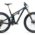 2019 Yeti SB130 GX Bike