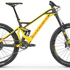 2019 Mondraker Dune Carbon R Bike