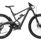 2019 Marin Wolf Ridge Pro XTR Bike