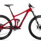 2019 Norco Range C2 27.5 Bike