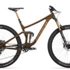 2019 Norco Sight C1 27.5 Bike