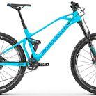 2019 Mondraker Foxy Carbon R 27.5 Bike