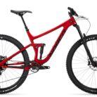 2019 Norco Sight C3 27.5 Bike