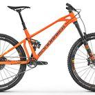 2019 Mondraker Foxy XR 27.5 Bike