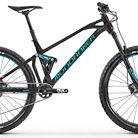 2019 Mondraker Foxy 27.5 Bike