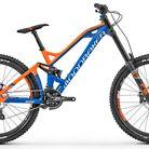 2019 Mondraker Summum Pro Bike