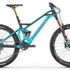 2019 Mondraker Dune Carbon XR Bike