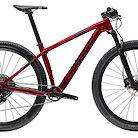 2019 Trek Procaliber 9.7 Bike