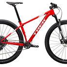 2019 Trek Procaliber 6 Bike